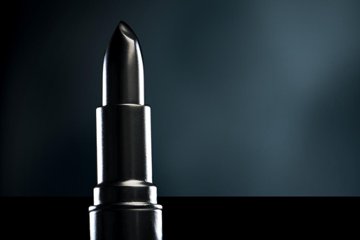 Gotha Cosmetics – Brand Istituzionale