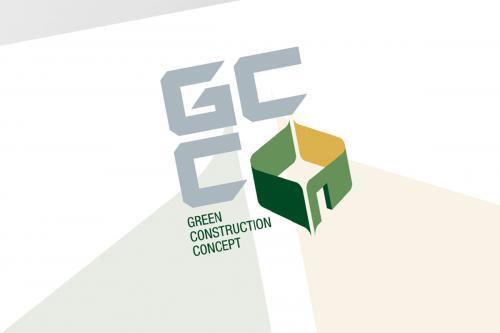 GCC – Brand Istituzionale