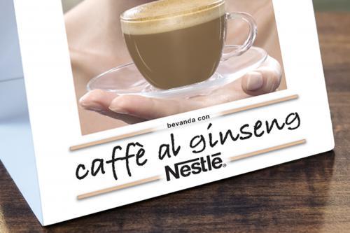 Nestlé – Brand di Prodoto